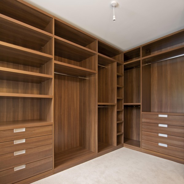 Our Work And Idea Center Custom Cabinet Makers Miami Fl
