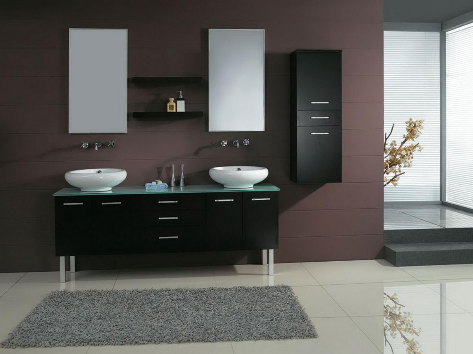 Custom Bathroom Cabinets Miami Fl - CUSTOM CABINET MAKERS ...