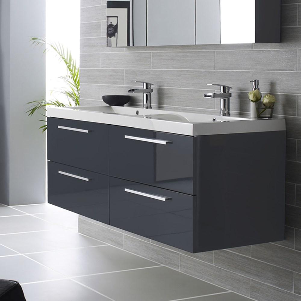Custom Bathroom Cabinets Miami Fl Custom Cabinet Makers Miami Fl Free In House Quote 786 897
