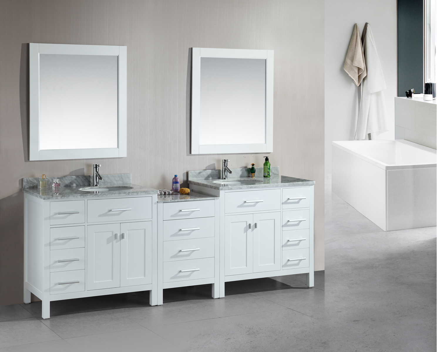 Custom Bathroom Cabinets Miami Fl CUSTOM CABINET MAKERS MIAMI FL - Bathroom vanities hialeah fl