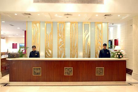 Hospitality Hotel Cabinet Makers Miami Fl Custom Cabinet