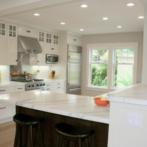 Our Custom Cabinets Gallery Miami Fl   CUSTOM CABINET MAKERS MIAMI FL    FREE IN HOUSE QUOTE 786 897 4308