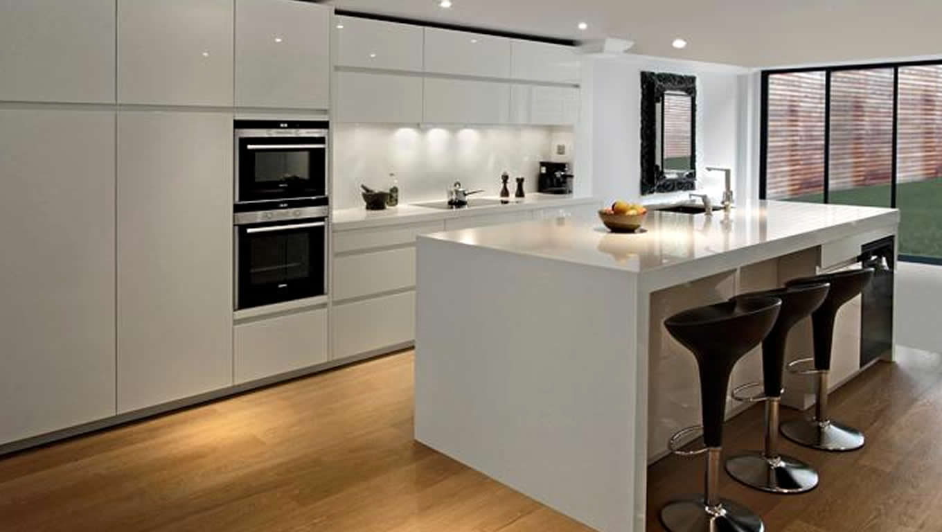Kitchen Cabinets Hb Imperial Miami Fl 3 Custom Cabinet Makers Miami Fl Free In House Quote 786 897 4308